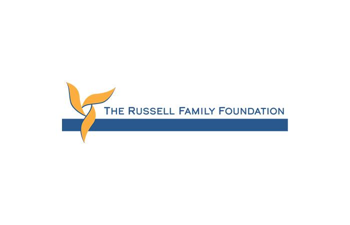 TRFF Logo