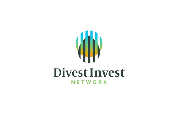 Divest Invest Logo