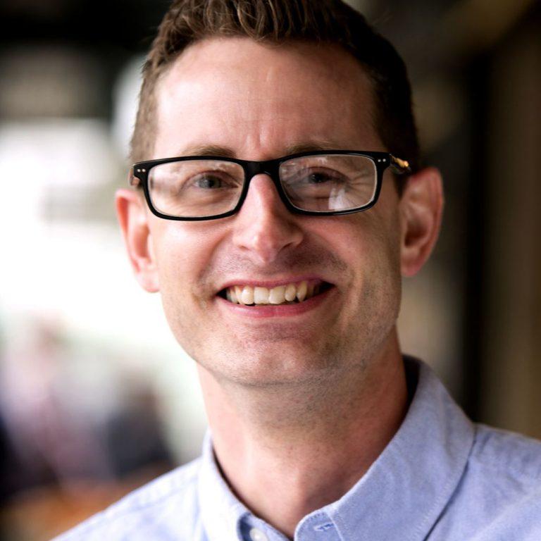 Jason Hulen - JFP Class 1