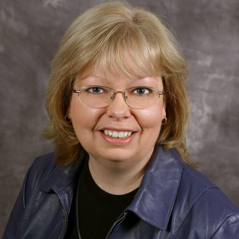 Kelly Coughlan - JFP Class 1