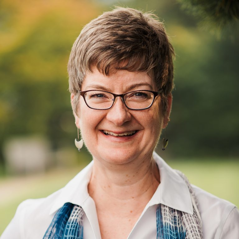 Susan Dobkins - JFP Class 2